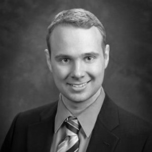 Chris McLeland Profile Pic (3)