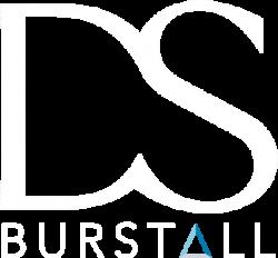 DS Burstall LLP